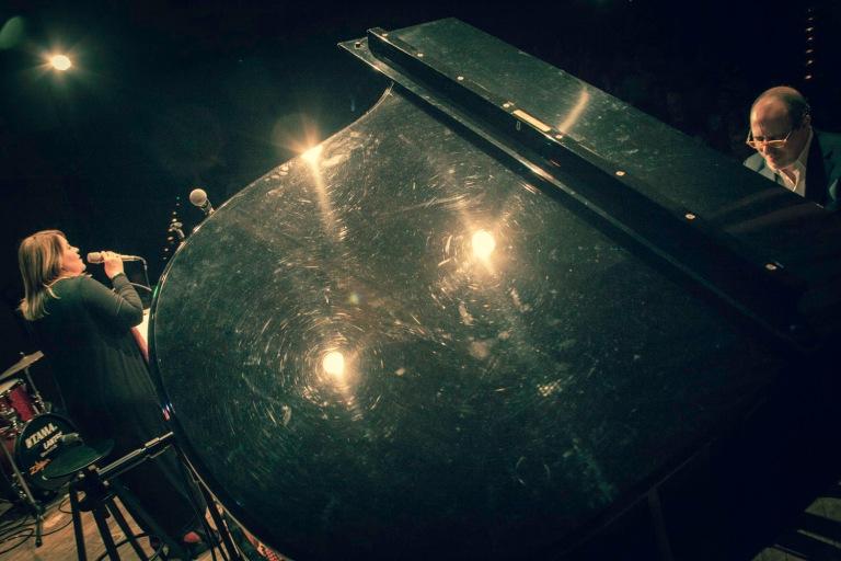 IST 2015-04-17 (VALENTINA) - 031